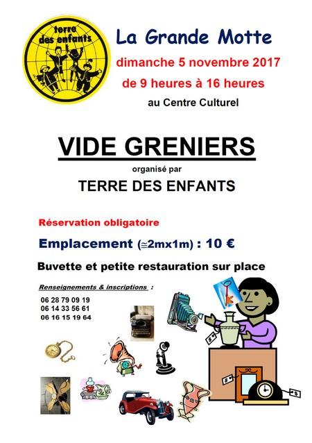 96ee0bb064084 Agenda - Terre des Enfants