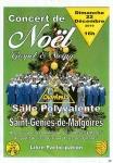2019-12-22-concert-de-noel-St-Genies-affiche