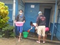 2020-04-28-inondation-Mdp-et-Fav-1