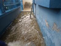 2020-04-28-inondation-Mdp-et-Fav-3