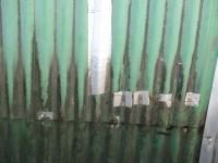 2020-07-15-renov-douches-et-toit-OB-2