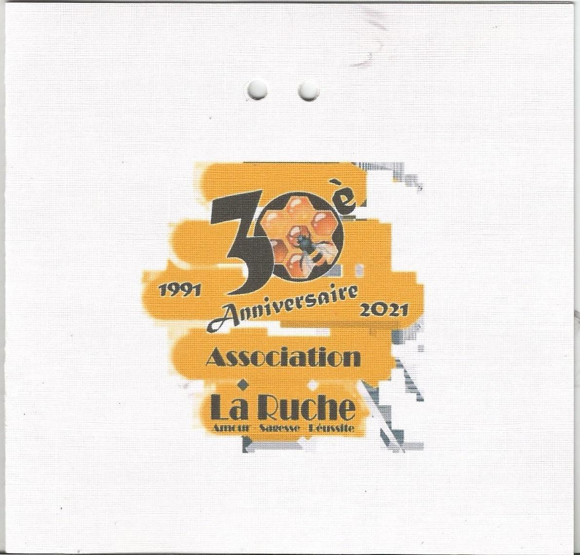 2021-03-12-30-ans-la-Ruche-2
