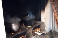 EA-cuisson-du-repas-Riz