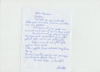 2020-04-LETTRE-DE-PATRICIA-001