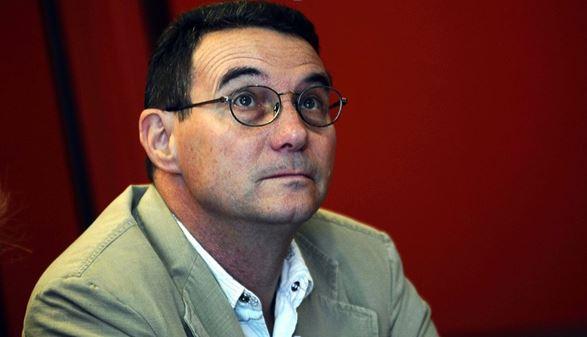 L'ancien conseiller général du Gard Patrick Bonton s'est éteint à l'âge de 64 ans.